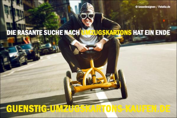 (c) Guenstig-umzugskartons-kaufen.de